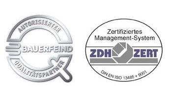 B_Siegel_autorisie-zdh_zert