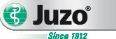 Juzo-Logo